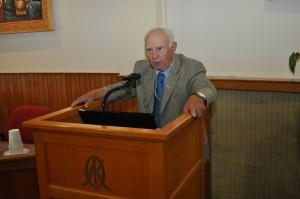 Prof. J. Katsikadelis