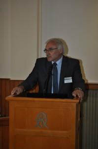 Prof. W. Kurnik